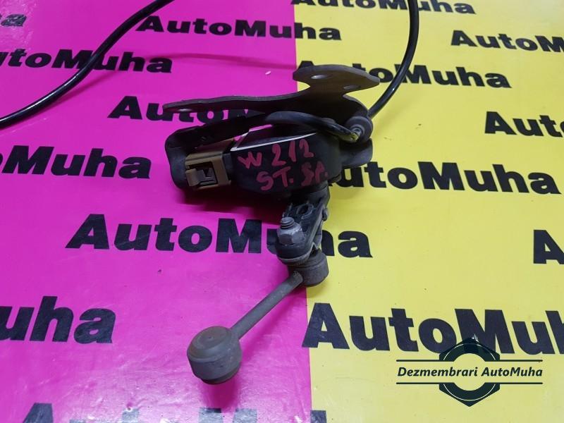 Senzor nivel 13685185 Mercedes A0045429918